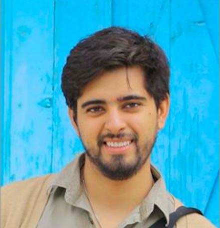 David González-Jiménez