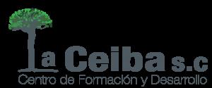Logotipo slogan