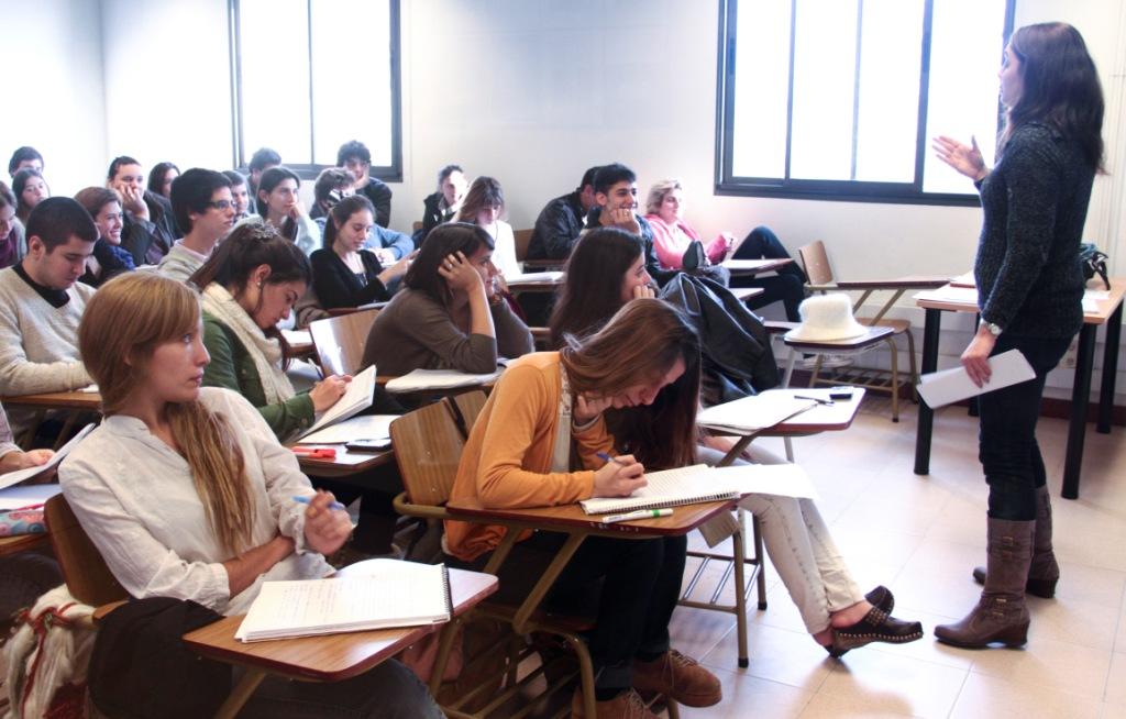 IV Congreso Iberoamericano de Pedagogía Social – Acción Social y Desarrollo