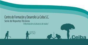 Ceiba57