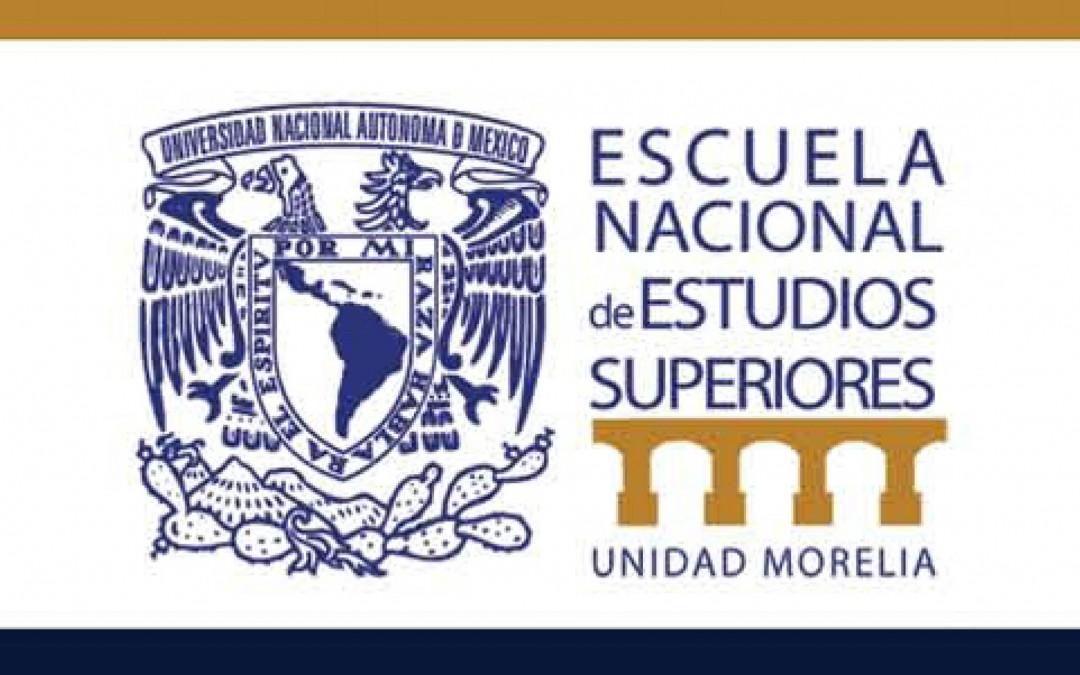 Economía Ecológica UNAM