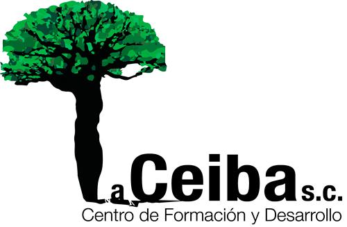La Ceiba Sociedad Civil